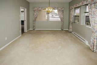 """Photo 4: 301 7600 MOFFATT Road in Richmond: Brighouse South Condo for sale in """"The Empress"""" : MLS®# R2118970"""