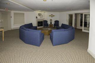 """Photo 17: 301 7600 MOFFATT Road in Richmond: Brighouse South Condo for sale in """"The Empress"""" : MLS®# R2118970"""