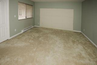 """Photo 12: 301 7600 MOFFATT Road in Richmond: Brighouse South Condo for sale in """"The Empress"""" : MLS®# R2118970"""