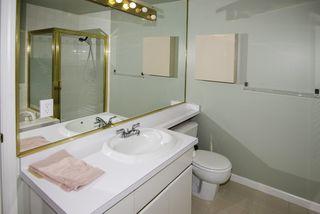 """Photo 10: 301 7600 MOFFATT Road in Richmond: Brighouse South Condo for sale in """"The Empress"""" : MLS®# R2118970"""