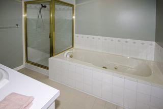 """Photo 11: 301 7600 MOFFATT Road in Richmond: Brighouse South Condo for sale in """"The Empress"""" : MLS®# R2118970"""