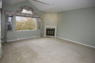 """Photo 2: 301 7600 MOFFATT Road in Richmond: Brighouse South Condo for sale in """"The Empress"""" : MLS®# R2118970"""