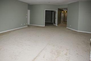 """Photo 3: 301 7600 MOFFATT Road in Richmond: Brighouse South Condo for sale in """"The Empress"""" : MLS®# R2118970"""