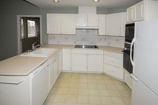 """Photo 6: 301 7600 MOFFATT Road in Richmond: Brighouse South Condo for sale in """"The Empress"""" : MLS®# R2118970"""