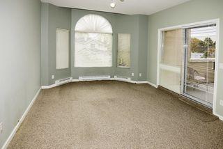 """Photo 7: 301 7600 MOFFATT Road in Richmond: Brighouse South Condo for sale in """"The Empress"""" : MLS®# R2118970"""