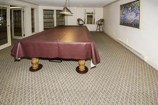 """Photo 16: 301 7600 MOFFATT Road in Richmond: Brighouse South Condo for sale in """"The Empress"""" : MLS®# R2118970"""