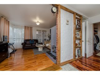 Photo 10: 11690 BURNETT Street in Maple Ridge: East Central House for sale : MLS®# R2123383