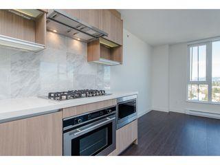 """Photo 7: 2512 13750 100 Avenue in Surrey: Whalley Condo for sale in """"Park Avenue"""" (North Surrey)  : MLS®# R2129141"""