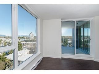 """Photo 12: 2512 13750 100 Avenue in Surrey: Whalley Condo for sale in """"Park Avenue"""" (North Surrey)  : MLS®# R2129141"""