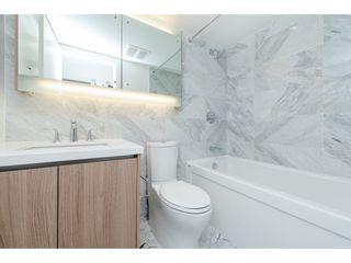 """Photo 17: 2512 13750 100 Avenue in Surrey: Whalley Condo for sale in """"Park Avenue"""" (North Surrey)  : MLS®# R2129141"""