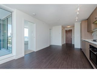 """Photo 9: 2512 13750 100 Avenue in Surrey: Whalley Condo for sale in """"Park Avenue"""" (North Surrey)  : MLS®# R2129141"""