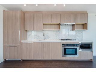 """Photo 5: 2512 13750 100 Avenue in Surrey: Whalley Condo for sale in """"Park Avenue"""" (North Surrey)  : MLS®# R2129141"""
