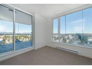 """Photo 14: 2512 13750 100 Avenue in Surrey: Whalley Condo for sale in """"Park Avenue"""" (North Surrey)  : MLS®# R2129141"""
