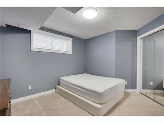 Photo 23: 31 EVEROAK Green SW in Calgary: Evergreen House for sale : MLS®# C4093062