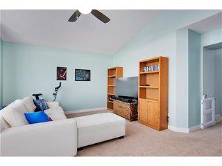 Photo 19: 31 EVEROAK Green SW in Calgary: Evergreen House for sale : MLS®# C4093062