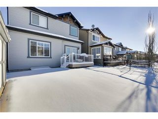 Photo 25: 31 EVEROAK Green SW in Calgary: Evergreen House for sale : MLS®# C4093062