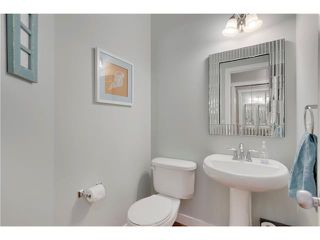 Photo 11: 31 EVEROAK Green SW in Calgary: Evergreen House for sale : MLS®# C4093062