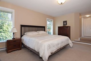 "Photo 11: 8688 214 Street in Langley: Walnut Grove House for sale in ""FOREST HILLS"" : MLS®# R2131637"