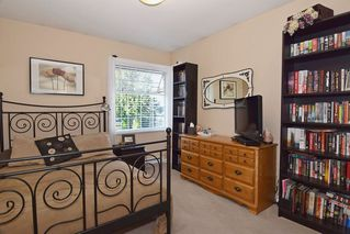 "Photo 13: 8688 214 Street in Langley: Walnut Grove House for sale in ""FOREST HILLS"" : MLS®# R2131637"