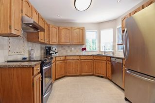 "Photo 4: 8688 214 Street in Langley: Walnut Grove House for sale in ""FOREST HILLS"" : MLS®# R2131637"