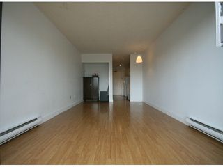 Photo 2: 203 15153 FRASER Highway in Surrey: Bear Creek Green Timbers Condo for sale : MLS®# R2135651