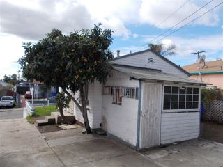 Photo 6: SAN DIEGO House for sale : 1 bedrooms : 4790 DWIGHT STREET