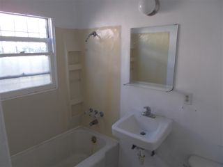 Photo 13: SAN DIEGO House for sale : 1 bedrooms : 4790 DWIGHT STREET