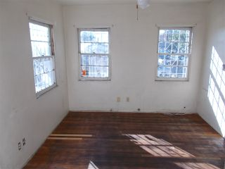Photo 9: SAN DIEGO House for sale : 1 bedrooms : 4790 DWIGHT STREET