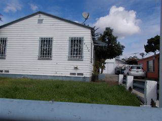 Photo 2: SAN DIEGO House for sale : 1 bedrooms : 4790 DWIGHT STREET