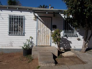 Photo 5: SAN DIEGO House for sale : 1 bedrooms : 4790 DWIGHT STREET