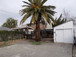 Photo 14: SAN DIEGO House for sale : 1 bedrooms : 4790 DWIGHT STREET