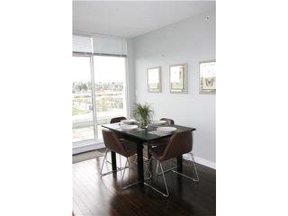Photo 3: 718 4078 KNIGHT STREET in : Knight Condo for sale (Vancouver East)  : MLS®# V926960