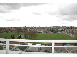 Photo 4: 718 4078 KNIGHT STREET in : Knight Condo for sale (Vancouver East)  : MLS®# V926960