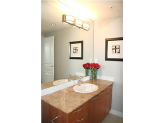 Photo 9: 718 4078 KNIGHT STREET in : Knight Condo for sale (Vancouver East)  : MLS®# V926960