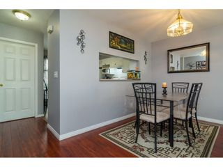 "Photo 6: 401 14188 103A Avenue in Surrey: Whalley Townhouse for sale in ""Ashbury Lane"" (North Surrey)  : MLS®# R2140903"