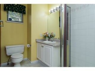 "Photo 17: 401 14188 103A Avenue in Surrey: Whalley Townhouse for sale in ""Ashbury Lane"" (North Surrey)  : MLS®# R2140903"