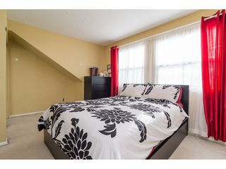 "Photo 12: 401 14188 103A Avenue in Surrey: Whalley Townhouse for sale in ""Ashbury Lane"" (North Surrey)  : MLS®# R2140903"
