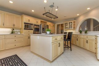 Photo 5: 1896 PANORAMA Drive in Abbotsford: Abbotsford East House for sale : MLS®# R2149174