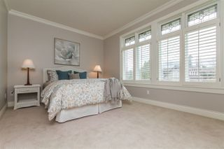 Photo 15: 1896 PANORAMA Drive in Abbotsford: Abbotsford East House for sale : MLS®# R2149174