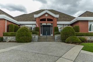 Photo 2: 1896 PANORAMA Drive in Abbotsford: Abbotsford East House for sale : MLS®# R2149174