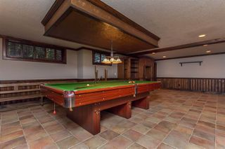Photo 17: 1896 PANORAMA Drive in Abbotsford: Abbotsford East House for sale : MLS®# R2149174