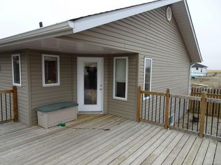 Photo 36: 535 BURNS Avenue in Southey: Rural Single Family Dwelling for sale (Regina NE)  : MLS®# 602491