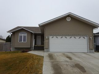 Photo 2: 535 BURNS Avenue in Southey: Rural Single Family Dwelling for sale (Regina NE)  : MLS®# 602491