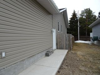 Photo 37: 535 BURNS Avenue in Southey: Rural Single Family Dwelling for sale (Regina NE)  : MLS®# 602491