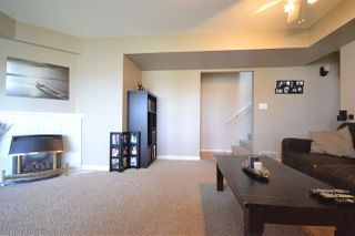 "Photo 13: 48 32361 MCRAE Avenue in Mission: Mission BC Townhouse for sale in ""SPENCER ESTATES"" : MLS®# R2153598"