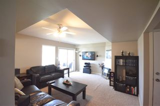 "Photo 12: 48 32361 MCRAE Avenue in Mission: Mission BC Townhouse for sale in ""SPENCER ESTATES"" : MLS®# R2153598"