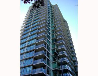 Photo 9: 201 1710 BAYSHORE Drive in Vancouver: Home for sale : MLS®# V758328