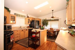 Photo 7: CARLSBAD WEST Manufactured Home for sale : 3 bedrooms : 7108 San Luis #130 in Carlsbad