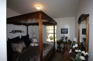 Photo 12: CARLSBAD WEST Manufactured Home for sale : 3 bedrooms : 7108 San Luis #130 in Carlsbad