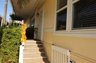 Photo 2: CARLSBAD WEST Manufactured Home for sale : 3 bedrooms : 7108 San Luis #130 in Carlsbad